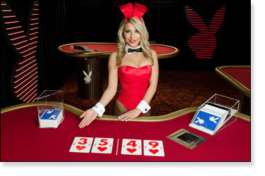 safe online casino gaming spiele