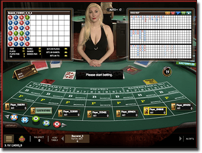 online casino canada real money baccarat